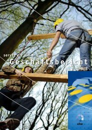 PDF Download - Energiehandelsgesellschaft West mbH