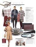 Die Presse Schaufenster - Seite 6