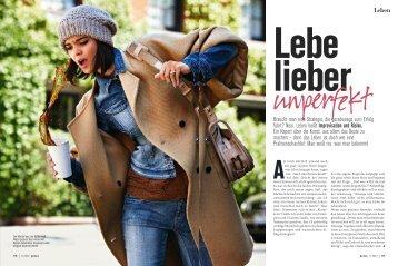 Artikel als PDF lesen - Rebekka Reinhard