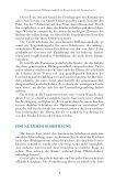 Der gemeinsame Grundstock an Kenntnissen und Kompetenzen - Seite 7