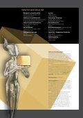 Auszeichnung für fortschrittliche und innovative Druckprojekte - Seite 3