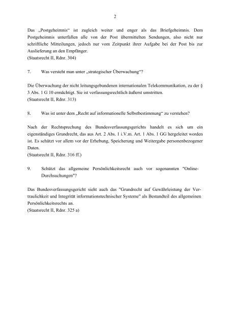 Download - Ipsen, Professor Dr. Jörn