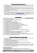 REGULATIV - voeb - Seite 3
