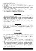 REGULATIV - voeb - Seite 4