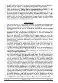 REGULATIV - voeb - Seite 5