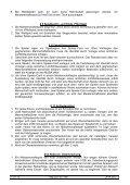 REGULATIV - voeb - Seite 6