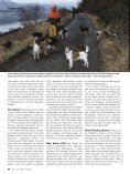 Unsere HUnde - Die Segusius Meute - Seite 5