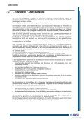 achtung - NordCap - Page 4