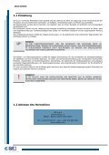 achtung - NordCap - Page 5