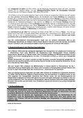 05. Recherche zur Besetzung Georgenthal 1945 ... - Draheim, Horst - Seite 4