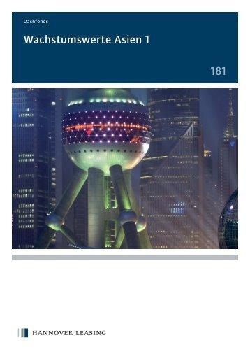 181 Wachstumswerte Asien 1 - waoh.de