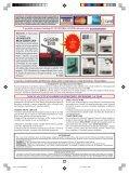 CAT. 176 X INTERNET - Tuttostoria - Page 2
