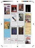 CAT. 176 X INTERNET - Tuttostoria - Page 5