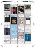 CAT. 176 X INTERNET - Tuttostoria - Page 7
