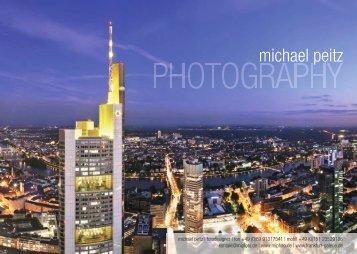 Michaels Mappe Kopie4_neu.indd - Frankfurt Galerie