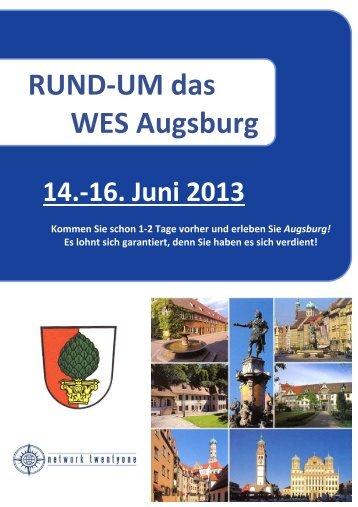 Augsburg Info Flyer.pdf