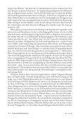 Jews and Power - Bibliothek der Friedrich-Ebert-Stiftung - Seite 2