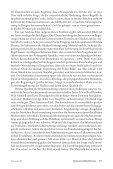 Jews and Power - Bibliothek der Friedrich-Ebert-Stiftung - Seite 3