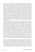 Jews and Power - Bibliothek der Friedrich-Ebert-Stiftung - Seite 5