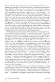 Jews and Power - Bibliothek der Friedrich-Ebert-Stiftung - Seite 6