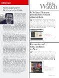 download - Fazit - Seite 6