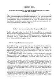 Die ersten drei Kapitel können hier als PDF heruntergeladen werden.