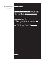 PDF Download - Transmediale Kunst