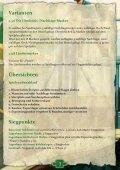 FAQ - Spielworxx - Seite 3