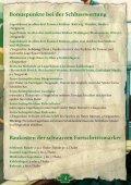 FAQ - Spielworxx - Seite 4