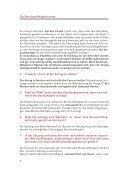 Die Berufsunfähigkeitsrente - Ärzteversorgung Westfalen-Lippe - Page 4