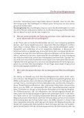 Die Berufsunfähigkeitsrente - Ärzteversorgung Westfalen-Lippe - Page 5