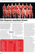download [PDF, 3,89 MB] - Nordsee-Zeitung - Page 4
