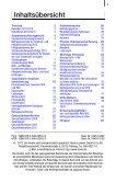Krankenversicherung 2012 - Die Onleihe - Seite 2