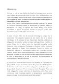 Diplomarbeit - Page 4