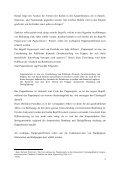 Diplomarbeit - Page 5