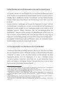 Diplomarbeit - Page 7
