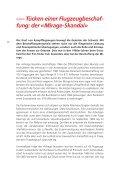 Mirage-Skandal - Schweizerisches Bundesarchiv - admin.ch - Seite 2