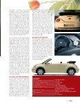 Ein etwas anderer Autotest für Fame! - Lilian Breuch - Seite 2