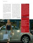Ein etwas anderer Autotest für Fame! - Lilian Breuch - Seite 3
