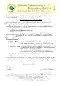 zu Detailinformationen - St.BV-Graz-Süd - Page 2