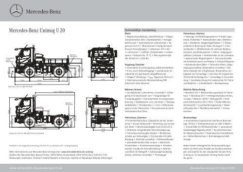 d53b0bfa9a Datenblatt Unimog U 20 Euro 5 (1684 KB