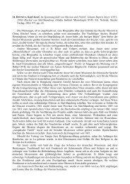 34-RIVINIUS, Karl Josef, Im Spannungsfeld von Mission und Politik