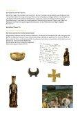 Neue Angebote «Religion & Kultur» - Page 2