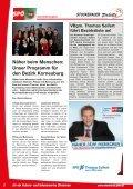 STOCKERAUER Palette - SPÖ Stockerau - Seite 2