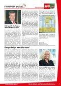 STOCKERAUER Palette - SPÖ Stockerau - Seite 3