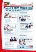 STOCKERAUER Palette - SPÖ Stockerau - Seite 4