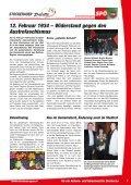 STOCKERAUER Palette - SPÖ Stockerau - Seite 7