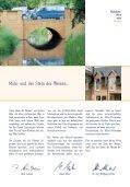Klinker und verblender - Seite 3