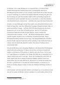 Predigt von Fernando Enns (Offenbarung 21:1-6) - Page 2