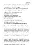 Predigt von Fernando Enns (Offenbarung 21:1-6) - Page 3